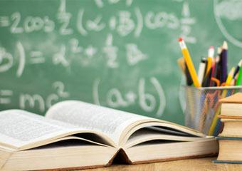 // PRESENCIAIS // Capacitação Interdisciplinar em Educação Financeira, Matemática e TICS