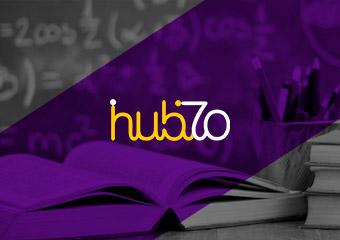 HUb 70/ Ecossistema de Educação Corporativa