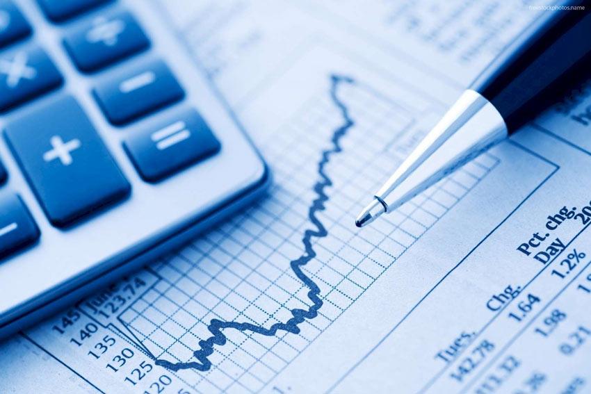// LICENCIANDOS // Capacitação Interdisciplinar em Educação Financeira, Matemática e TICS